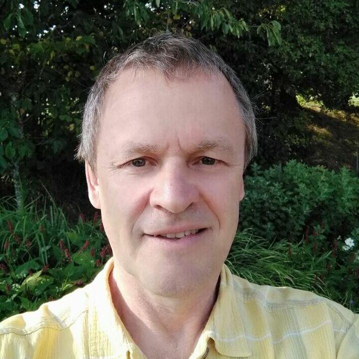 Nicolas Wyrsch