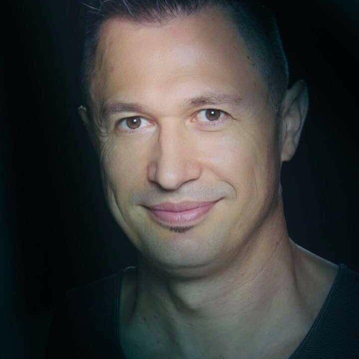 Jusuf Alic