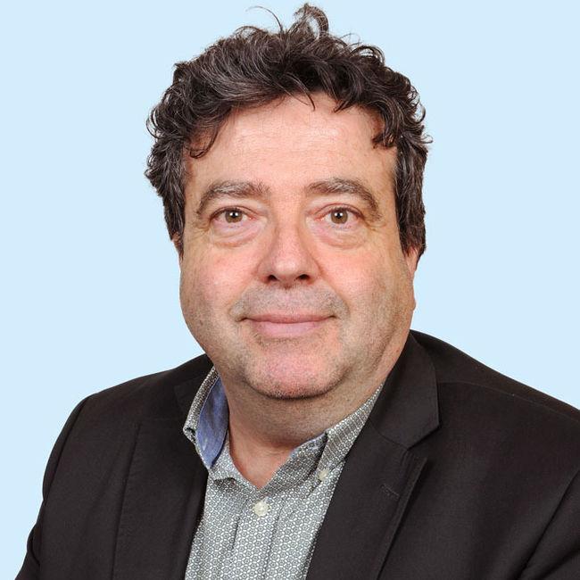 François Monnier